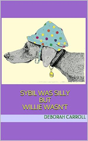 Sybil Was Silly But Willie Wasn't