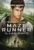 The Maze Runner: Il labirinto (Maze Runner, #1)