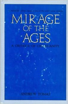 mirage-of-the-ages-a-critique-of-christianity