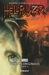 HellBlazer. Pecados Originales by Jamie Delano