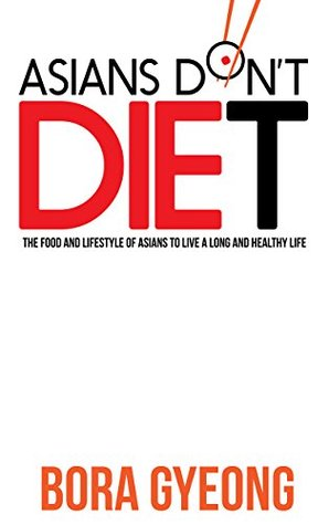 Criticising write asian diet plans with you