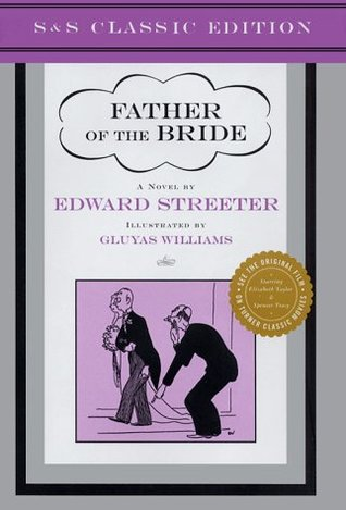 father-of-the-bride-classic-edition