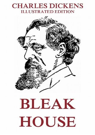 Bleak House: Extended Annotated & Illustrated Edition