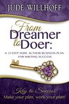 From Dreamer to Doer by Jude Willhoff