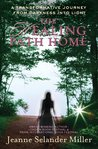 The Healing Path Home: A Transformative Journey from Darkness Into Light
