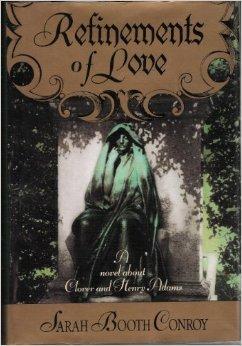 Refinements of Love
