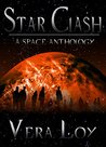Star Clash: A Space Anthology