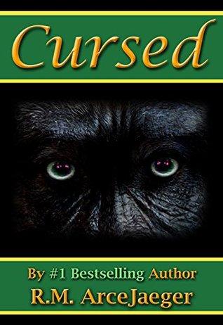 Cursed: A Merged Fairy Tale of Beauty and the Beast & Sleeping Beauty