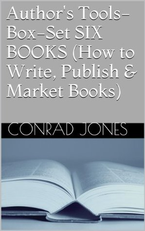 eBooks and Tree Books; How to Sell Them