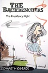 The Presidency Night (The Backbenchers, #4)