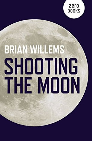 shooting-the-moon