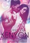Guerreiro dos Sonhos by Sherrilyn Kenyon