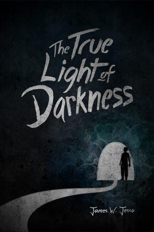 the-true-light-of-darkness