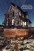 Rusty Knob by Erica Chilson