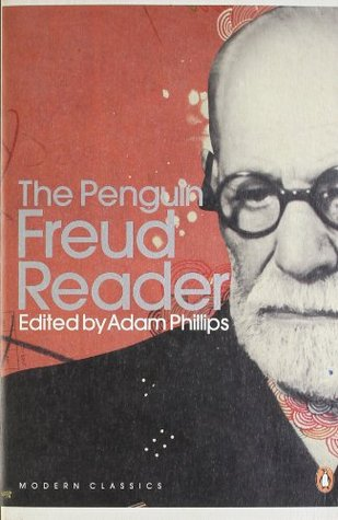 The Penguin Freud Reader (Modern Classics)