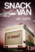 Snack van - the novel by Jay Saph