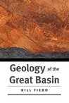 Geology of the Great Basin (Max C. Fleishmann Series in Great Basin)