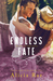 Endless Fate (Fate for Love, #3)