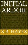 Initial Ardor
