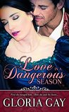 Love in a Dangerous Season