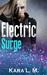 Electric Surge