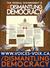 Dismantling Democracy: Stifling debate and dissent in Canada