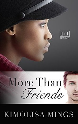 connect interracial reviews