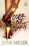 Color. Cut. Clarity
