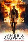 The Conciliators