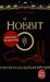 Le Hobbit by J.R.R. Tolkien