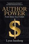 Author Power by Lynn Isenberg