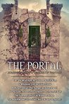 The Portal: Journeys to New Realms of Fantasy