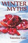 Winter Myths