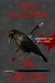 The Dead Crow by Ben Kalcher