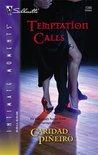 Temptation Calls (The Calling, #3)