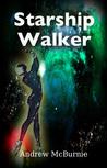 Starship Walker