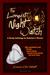 The Longest Night Watch, Vo...