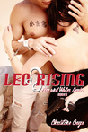 Leo Rising (Fire and Water, #1)