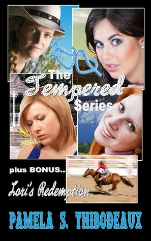 Tempered Series Bundle