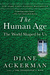 The Human Age: The World Sh...