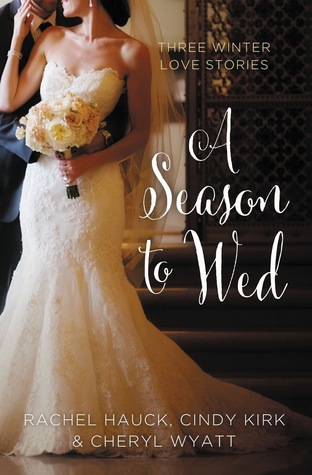 a-season-to-wed-three-winter-love-stories