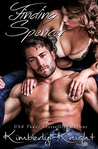 Finding Spencer  (B&S, #1.5) (Club 24, #1.5)