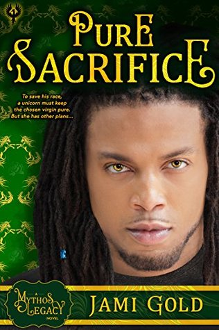 pure-sacrifice
