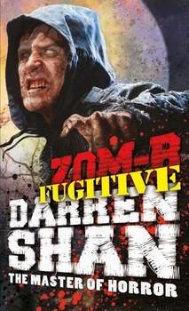 نتیجه تصویری برای zom-b fugitive