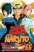 Naruto, Vol. 66: The New Three (Naruto, #66)
