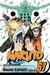 Naruto, Vol. 67: An Opening (Naruto, #67)