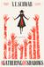 A Gathering of Shadows (Shades of Magic, #2) by V.E. Schwab