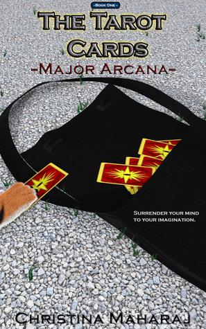 the-tarot-cards-major-arcana