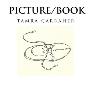 Picture/Book