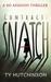 Contract: Snatch (Sei Assassin Thriller, #1)